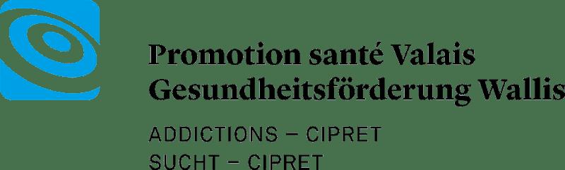 https://map-dev.ch/tujoues/wp-content/uploads/2021/02/logo_bleu.png